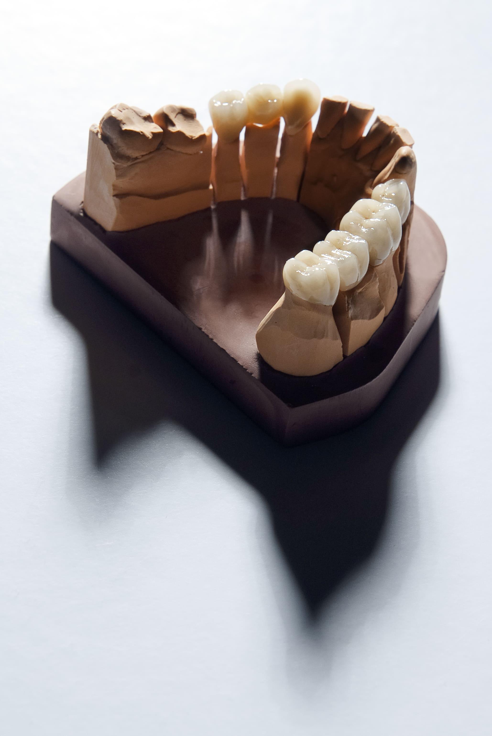 Ceramika na LAVIE 004